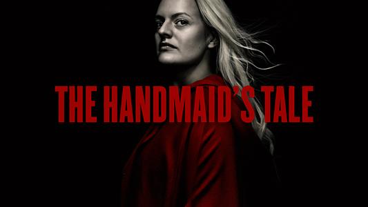 超かわいい!エリザベス・モスの年齢・スリーサイズのプロフや彼氏について『透明人間』『ハンドメイズテイル』出演作まとめ