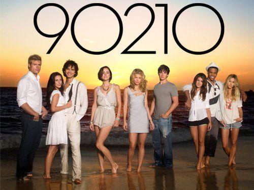【2020年最新】短いからイッキ見できる!海外ドラマおすすめ完結済み20作品まとめ