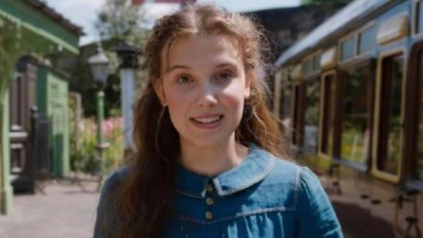 ミリー・ボビー・ブラウン主演Netflix映画『エノーラ・ホームズの事件簿』あらすじ・ネタバレ・感想・出演者情報まとめ