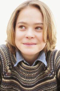 映画『ザ・ベビーシッター』シリーズ主演ジュダルイスがかっこいい!彼女はいる?年齢/身長をwiki的まとめ!インスタもチェック!